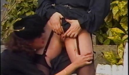 Tiga laki-laki, satu perempuan, satu kamera, cerita bokep di kost bagian 2