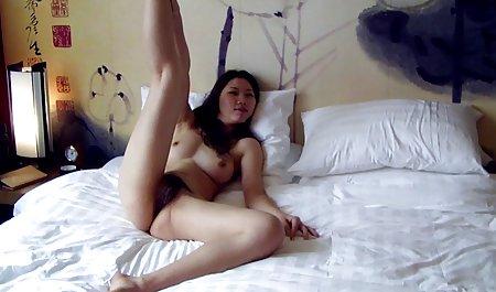 Masturbasi setelah berhubungan seks cerpen tentang bokep