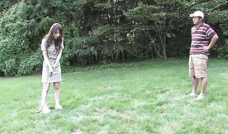 Yasmin dari Yankees bergetar penyiraman mulut ceita bokeb pukas